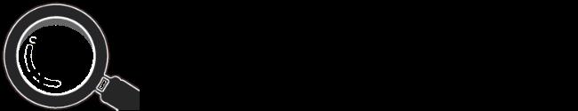 幹細胞コスメ百科
